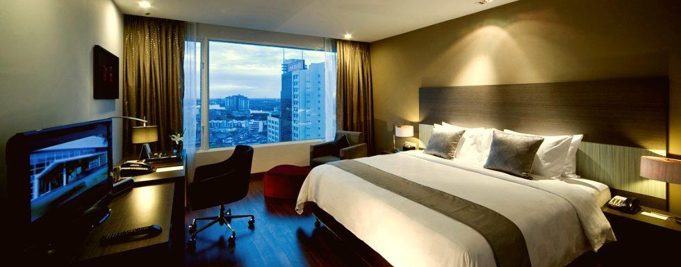 Shiga-Business Hotel